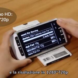 ZoomaxM5