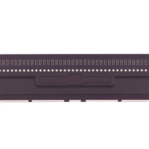 alva-usb-640-comfort