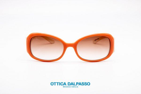 Fiorucci FS 5013 arancione