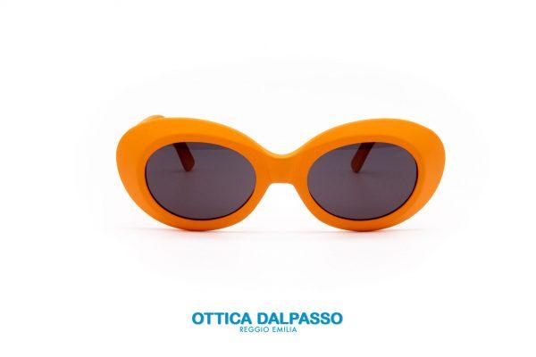 Nouvelle Vague Daiana arancione