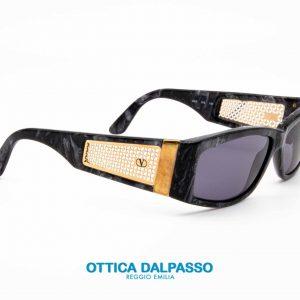 VALENTINO-V605-516-2