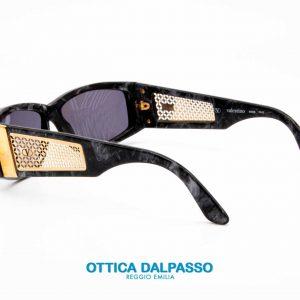 VALENTINO-V605-516-5