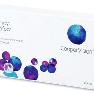 CooperBiofinity