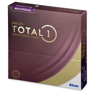 TotalMulti90