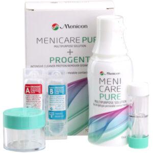 meni_care_pure_progent_flight_pack
