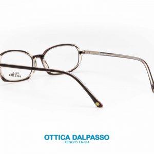 Jean Paul Gaultier 55-0025-5
