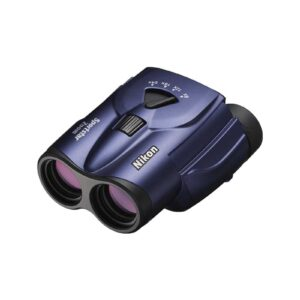 NIKON-Sportstar-Zoom-8-24×25-BLU-2