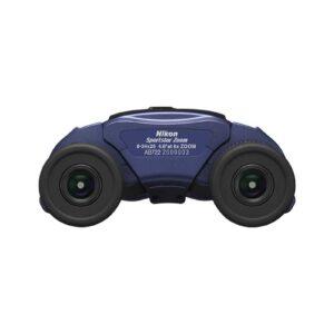 NIKON-Sportstar-Zoom-8-24×25-BLU-4