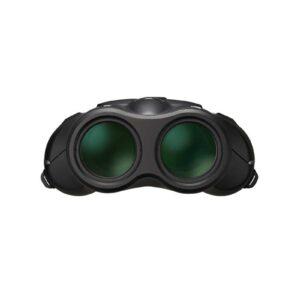 NIKON-Sportstar-Zoom-8-24×25-NERO-3
