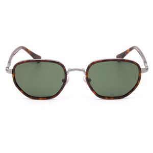 PERSOL-2471-S-513-31-1