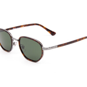 PERSOL-2471-S-513-31-2