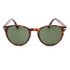 PERSOL-3152-S-1