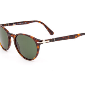 PERSOL-3152-S-2