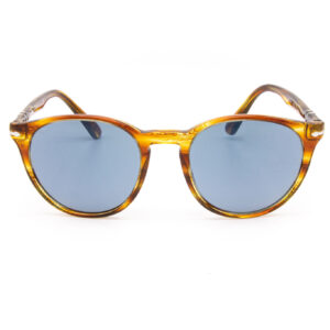 PERSOL-3152-S-9043-56-1