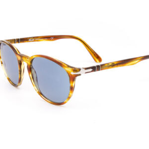 PERSOL-3152-S-9043-56-2