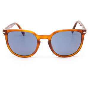 PERSOL-3226-S-1