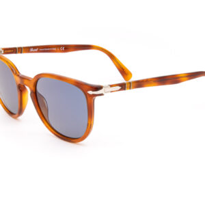PERSOL-3226-S-2