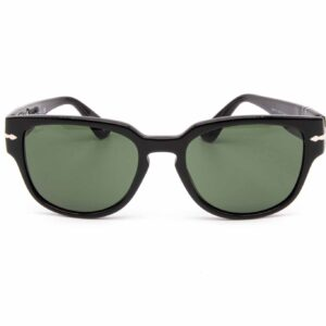 PERSOL-3231-S-1