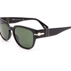 PERSOL-3231-S-2