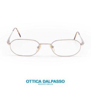 POLO-CLASSIC-348-1