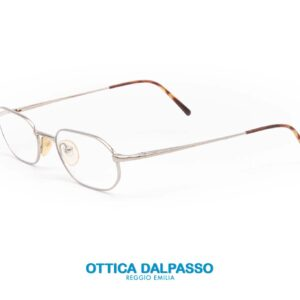 POLO-CLASSIC-348-2