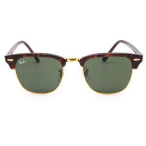 RAY-BAN-RB3016-W0366-1
