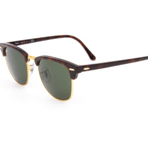 RAY-BAN-RB3016-W0366-2