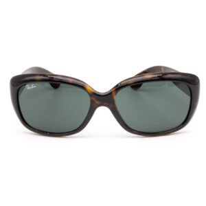 RAY-BAN-RB4101-JACKIE-OHH-1