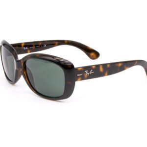 RAY-BAN-RB4101-JACKIE-OHH-2