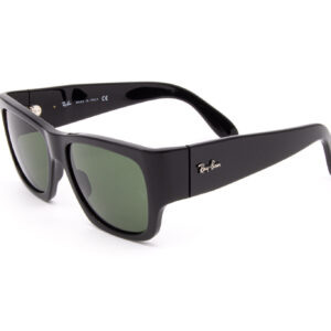 RAY-BAN-RB87-NOMAD-2