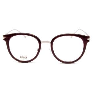 FENDI-FF0166-1
