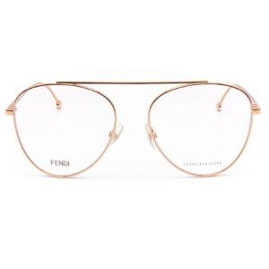 FENDI-FF0352-DDB-1