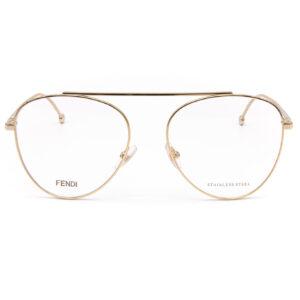 FENDI-FF0352-J5G-1