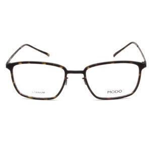 MODO-4093-1