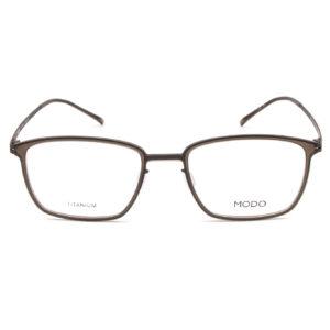 MODO-4093-SMK-1