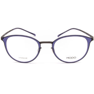 MODO-4094-1