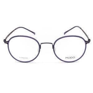 MODO-4426-1