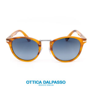 PERSOL-3108-S-1