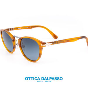 PERSOL-3108-S-2