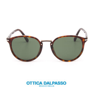 PERSOL-3210-S-24-31-1