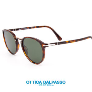 PERSOL-3210-S-24-31-2