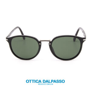PERSOL-3210-S-95-31-1