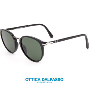 PERSOL-3210-S-95-31-2