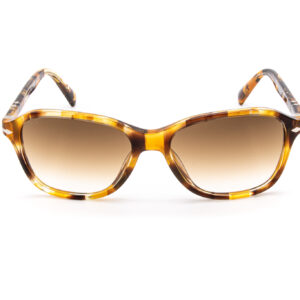PERSOL-3244-S-1123-51-1