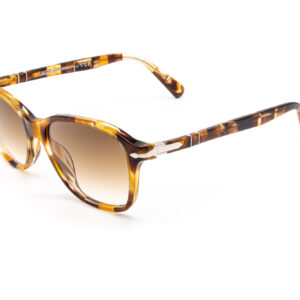 PERSOL-3244-S-1123-51-2