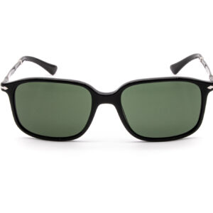 PERSOL-3246-S-95-31-1