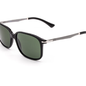 PERSOL-3246-S-95-31-2