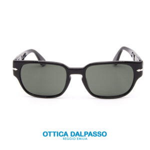 PERSOL-3254-S-1