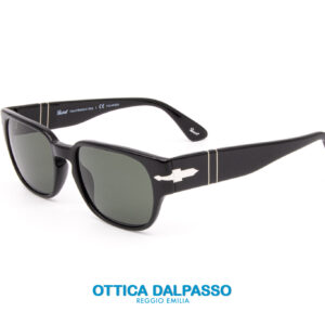 PERSOL-3254-S-2
