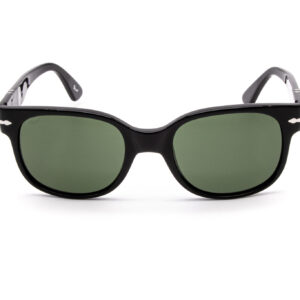 PERSOL-3257-S-95-31-1
